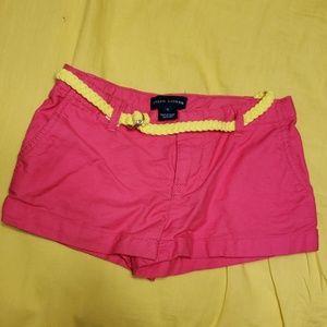 Polo by Ralph Lauren Bottoms - Ralph Lauren Polo Shorts